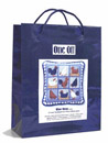 One Off Needlework Tapestry Kit