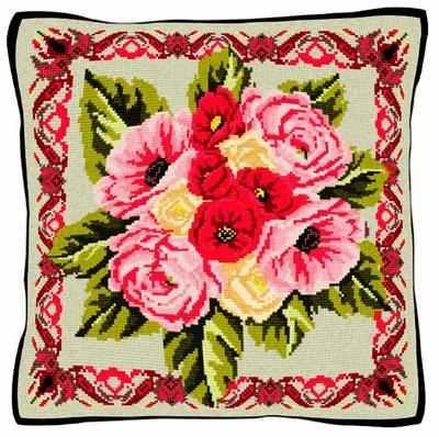 Mireil Tapestry Kit - Brigantia