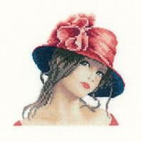 Claire - John Clayton Miniature Elegance