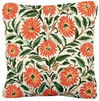 Marais Tapestry Kit - Brigantia Needlework
