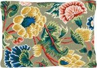 Jervaulx Tapestry Kit (Moss) - Brigantia