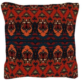 Cadiz Espera Tapestry - Brigantia