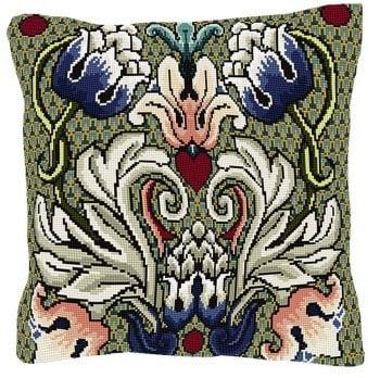 Ashwood Tapestry - Brigantia Needlework