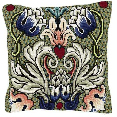 Ashwood Tapestry - Brigantia Needlework
