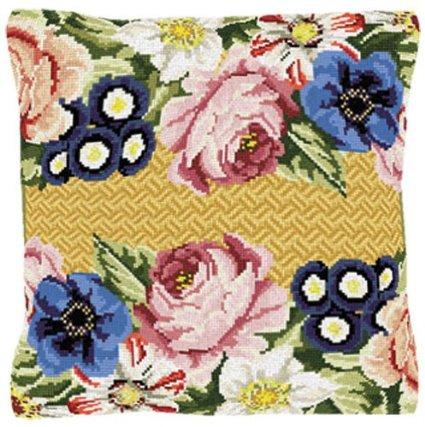 Rivoli -Tapestry Kit - Brigantia