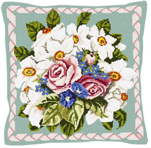 Lacaune Tapestry Kit - Brigantia