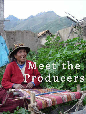 meettheproducers