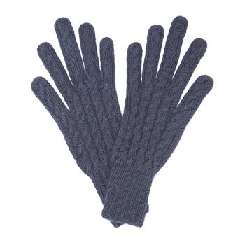 'Adriana' gloves