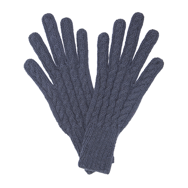 'Adriana' gloves